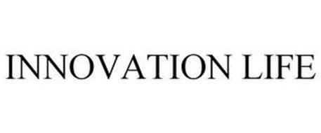 INNOVATION LIFE