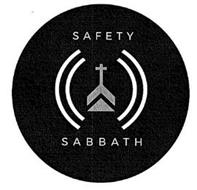 SAFETY SABBATH