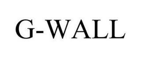 G-WALL