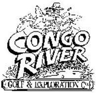 CONGO RIVER GOLF & EXPLORATION CO.