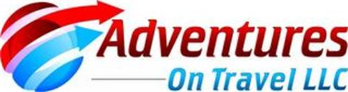 ADVENTURES ON TRAVEL LLC