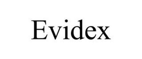 EVIDEX