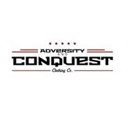 ADVERSITY AND CONQUEST CLOTHING CO