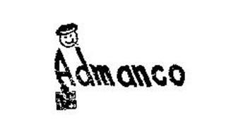ADMANCO