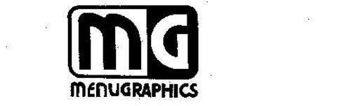 MG MENUGRAPHICS