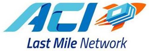 ACI LAST MILE NETWORK