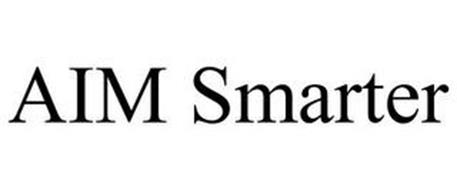 AIM SMARTER