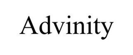 ADVINITY