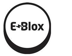 E-BLOX