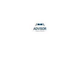 ADVISOR FINANCIAL SERVICES