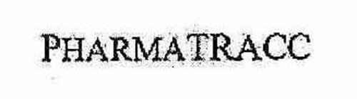 PHARMATRACC