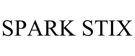 SPARK STIX