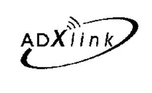 ADXLINK