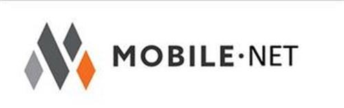 MOBILE.NET