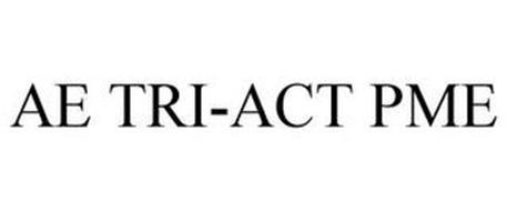 AE TRI-ACT PME