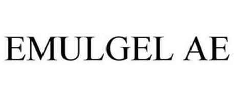 EMULGEL AE