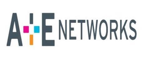 A+ E NETWORKS