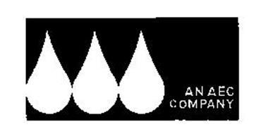 AN AEC COMPANY