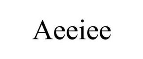 AEEIEE