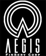 AEGIS FINSERV CORP