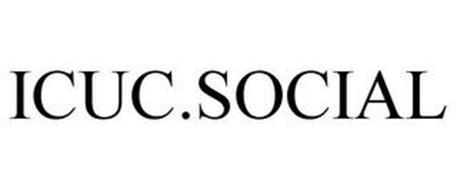 ICUC.SOCIAL