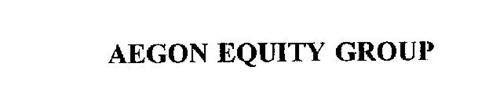AEGON EQUITY GROUP