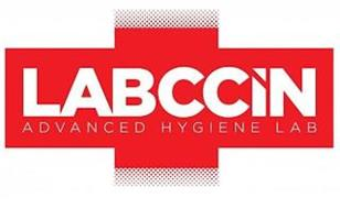 LABCCIN ADVANCED HYGIENE LAB