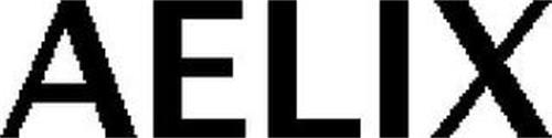 AELIX