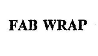 fab wrap trademark of aep industries inc serial number