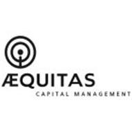 AEQUITAS CAPITAL MANAGEMENT