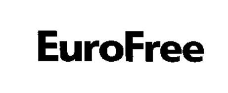 EUROFREE