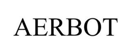 AERBOT