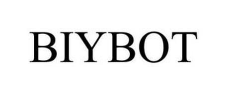 BIYBOT