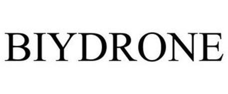 BIYDRONE
