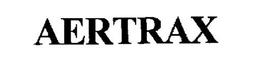 AERTRAX
