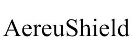 AEREUSHIELD
