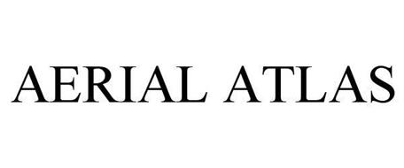 AERIAL ATLAS