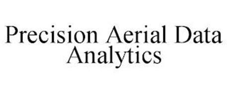 PRECISION AERIAL DATA ANALYTICS