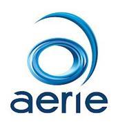 AERIE A