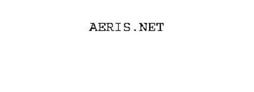 AERIS.NET
