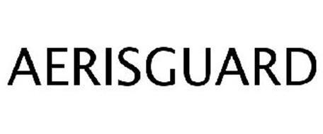 AERISGUARD