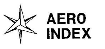 AERO INDEX