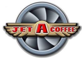 JET A COFFEE
