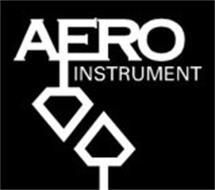 AERO INSTRUMENT