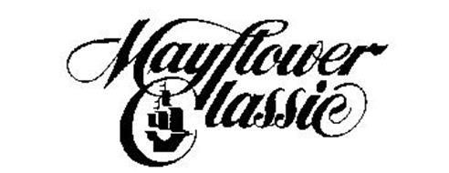 MAYFLOWER CLASSIC