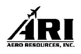 ARI AERO RESOURCES, INC.