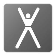 Aerobics and Fitness Association of America