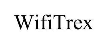WIFITREX