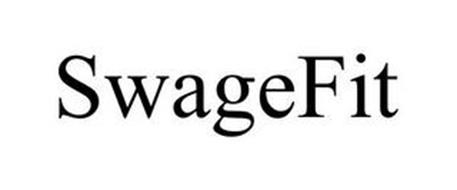 SWAGEFIT