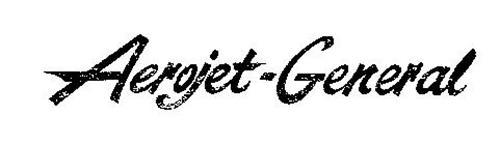 AEROJET-GENERAL